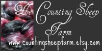 Counting Sheep Farm