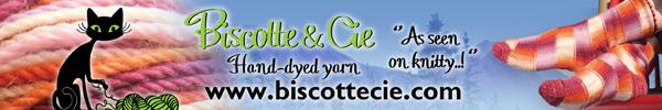 Biscotte & Cie