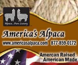 America's Alpacas