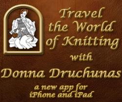 Donna Druchunas