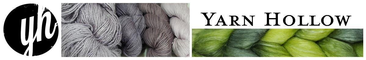 Yarn Hollow