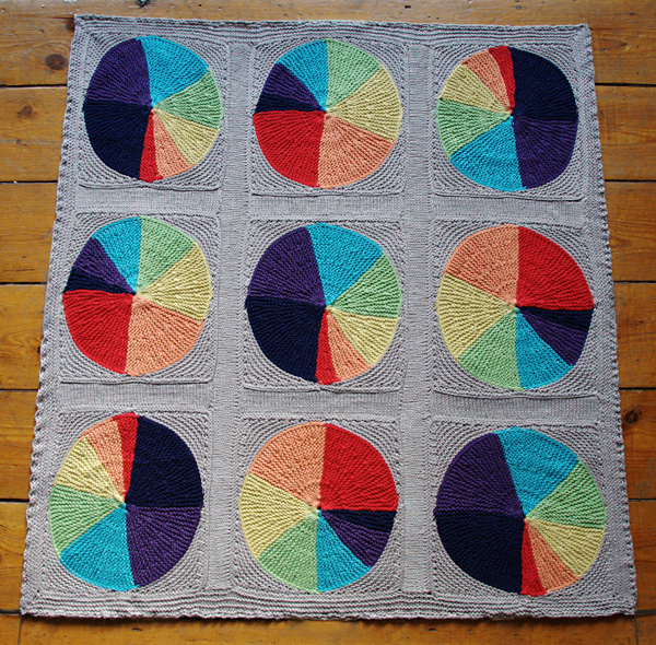 p2tog tbl knitting instructions