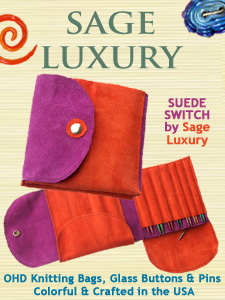Sage Luxury