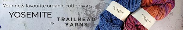 Trailhead Yarns