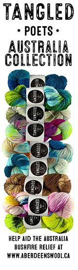 Aberdeen's Wool Company
