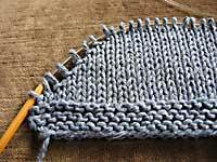(转)胸围的立体编织方法 - song-violet - 盘丝洞绒线博客