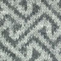 da8aff871d3 knitty.com