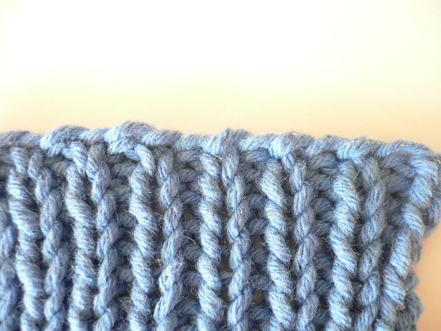 Knitty Summer 2006