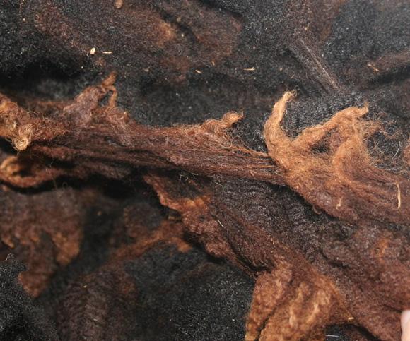 ben folds fleece blanket throw blankets ben folds five