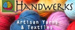Handwerks Textiles
