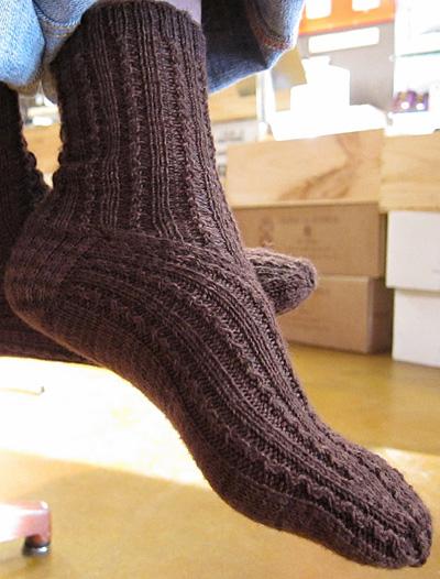 socks java