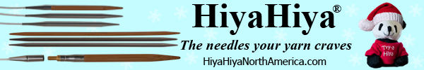Hiya Hiya - Hibernate Blanket