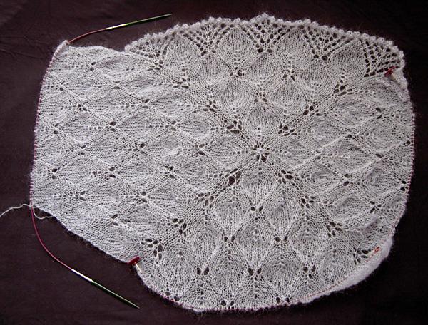 Knitty Winter 2012 2015 | Personal Blog
