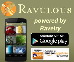 Ravulous