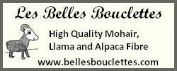 Les Belles Bouclettes
