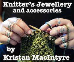 Kristan MacIntyre Jewelry