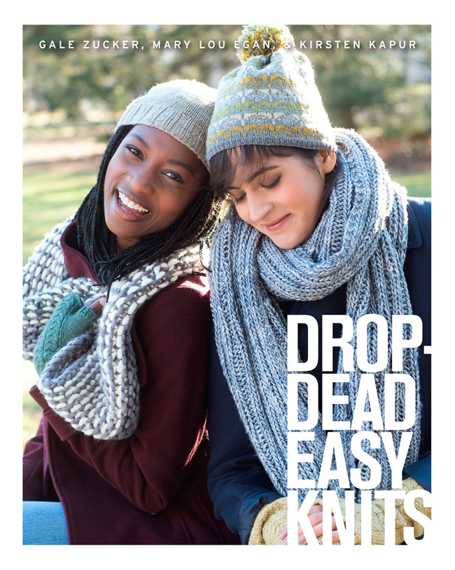 edd64901b24d9 ISSUEw16    Cool Stuff   Knitty.com - Winter 2016