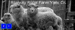 Romney Ridge Farm