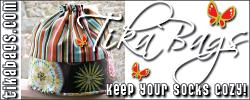 Tika Design