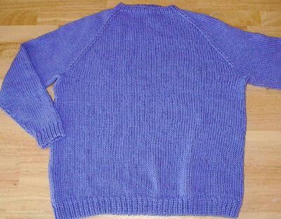 KBNsweater