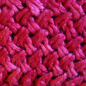 آموزش بافت فرشینه با تور Knitty: editorial win 05
