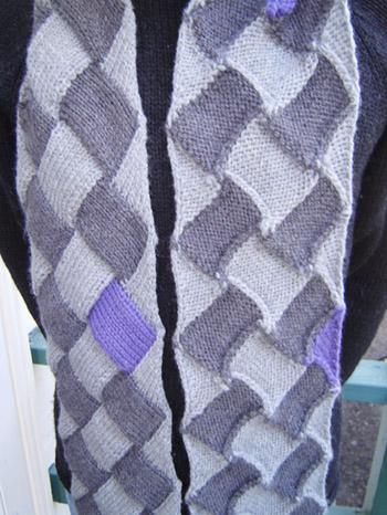Áo len, găng tay, mũ cho nam - Page 1 DanicaCU