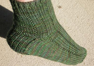 Knitty Editorial Win 05