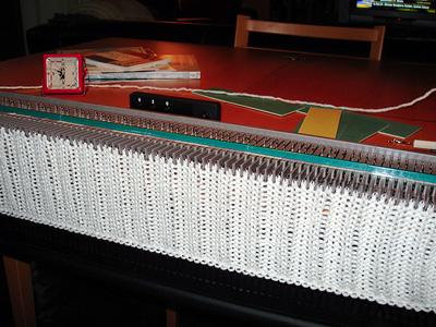 54821ecec Knitty  Winter 2006 - editor