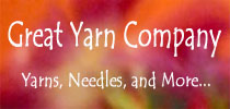 Great Yarn Company