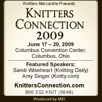 Knitter's Connection
