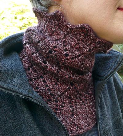 Poinsettia - 编织幸福 - 编织幸福的博客