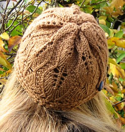 Khăn, mũ, găng tay, túi xách... - Page 3 DuetTOP