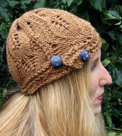 Khăn, mũ, găng tay, túi xách... - Page 3 DuethatSIDE