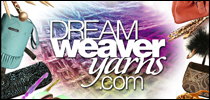 Dreamweaver Yarns