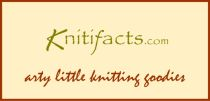 Knitifacts