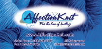 AffectionKnit