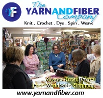 Yarn and Fiber Company