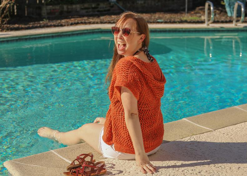 Knitty Index Knitty Com Spring Summer 2019